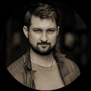 Александр Притула