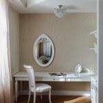 Туалетный столик дамский