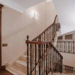 Лестница в доме